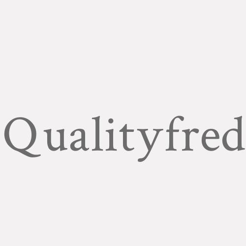 Qualityfred