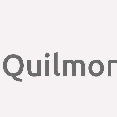 Quilmor
