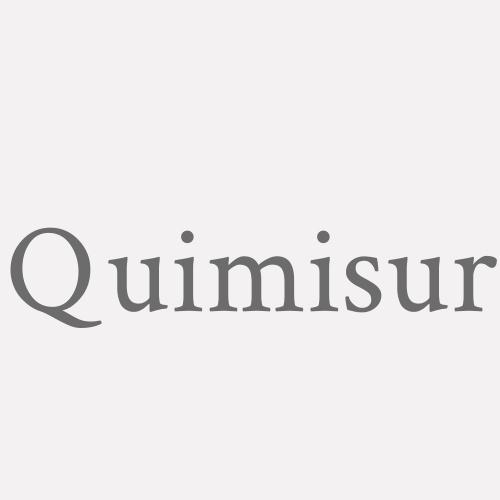 Quimisur