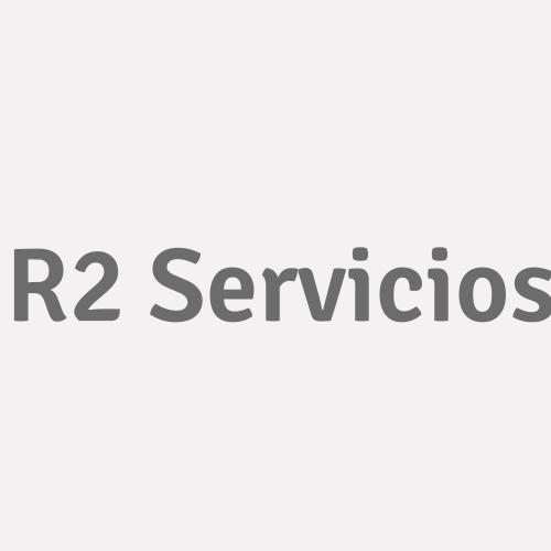 R2 Servicios