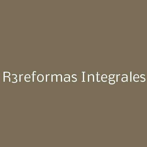 R3reformas Integrales