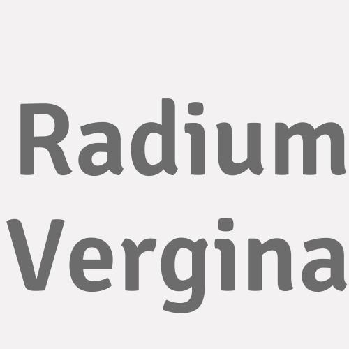 Radium Vergina