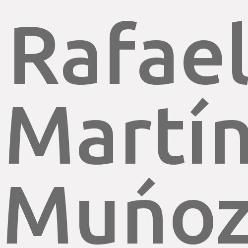 Reforma y Construcción Raypi