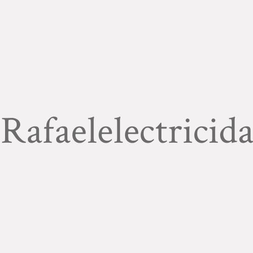 Rafaelelectricida