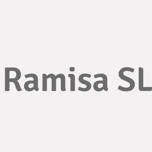 Ramisa S.l.