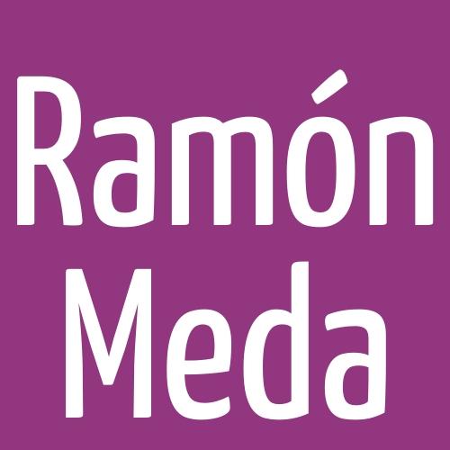 Ramón Meda
