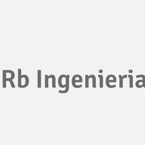 Rb Ingenieria