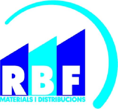Materials I Distribucions Rbf La Seu