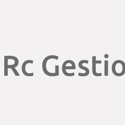 Rc Gestio