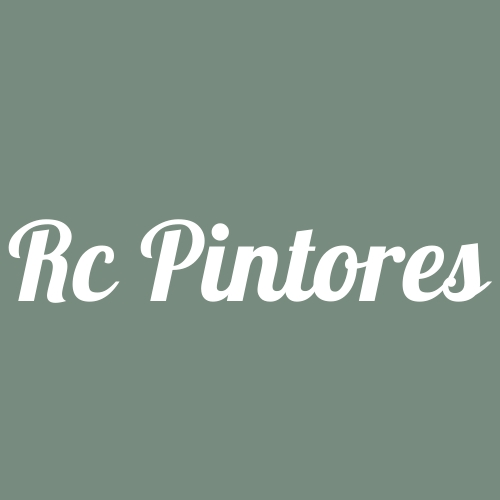 Rc Pintores