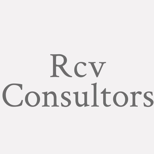 Rcv Consultors