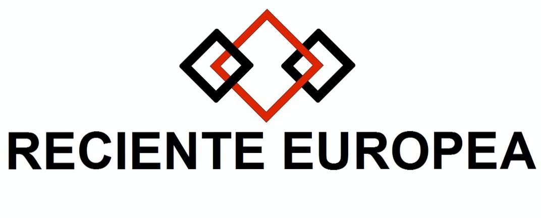 Reciente Europea, S.l.