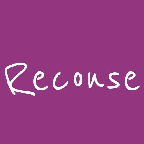 Reconse