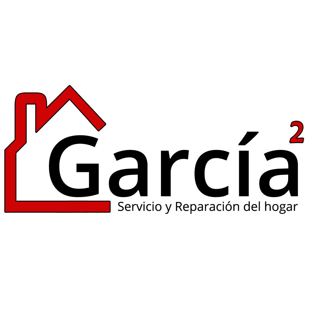 Reformas García