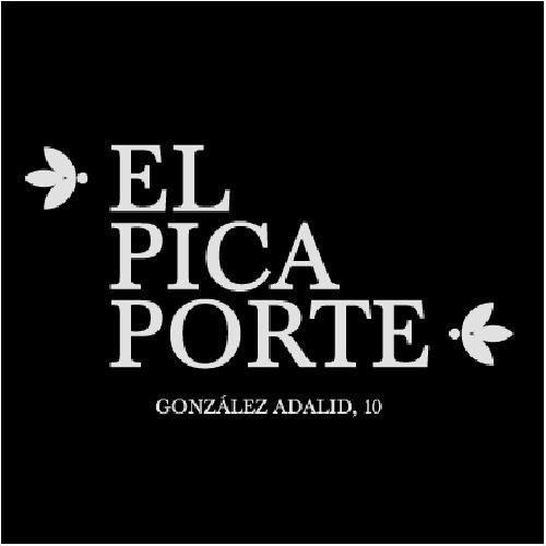 El Picaporte Murcia CB