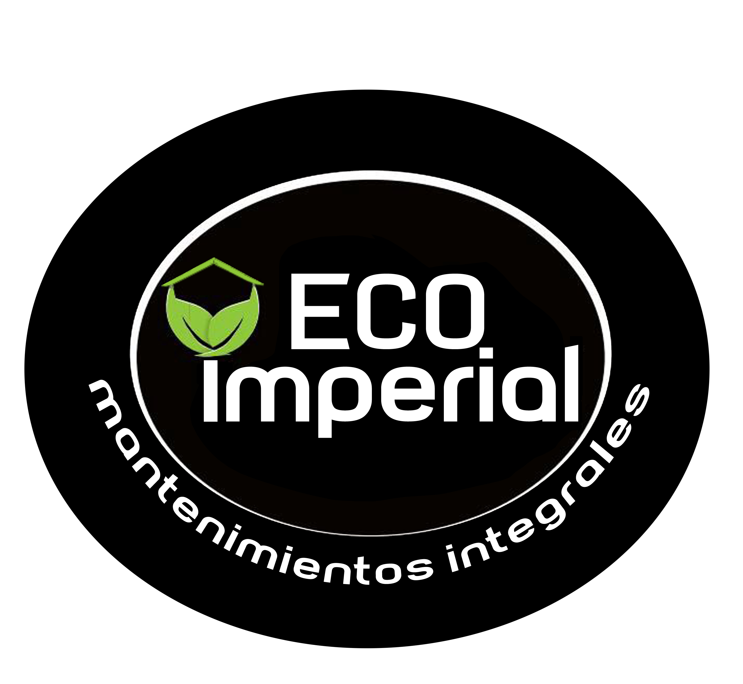 Ecoimperial Sl