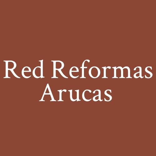 Red Reformas Arucas