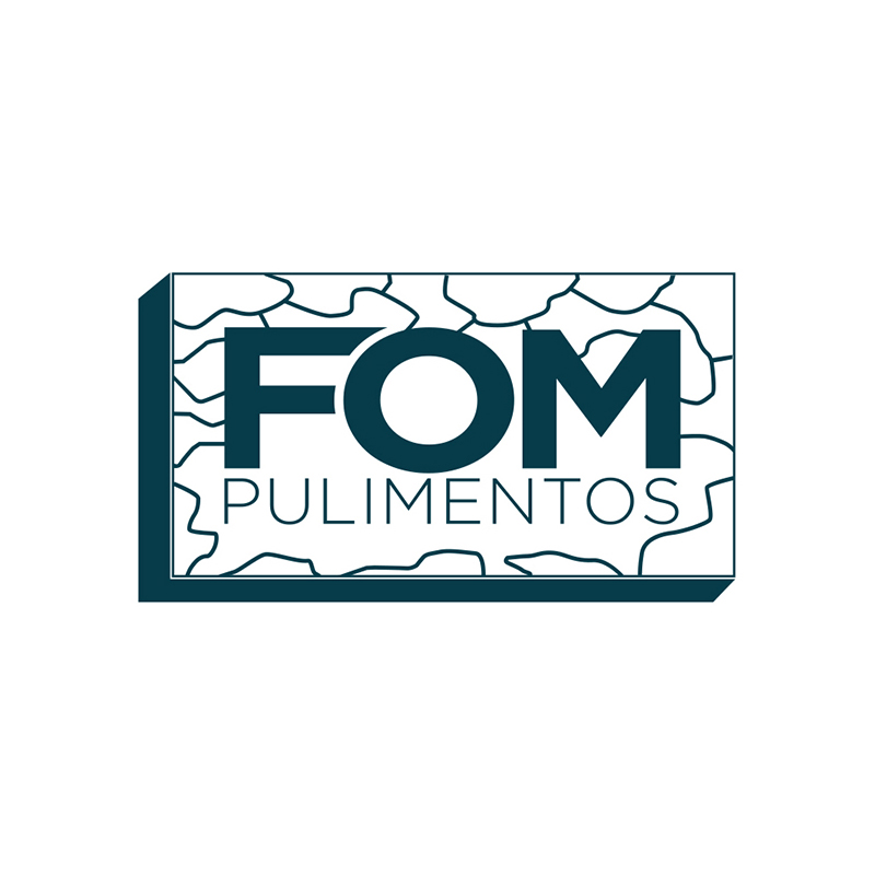 Pulimentos Fom S.l.