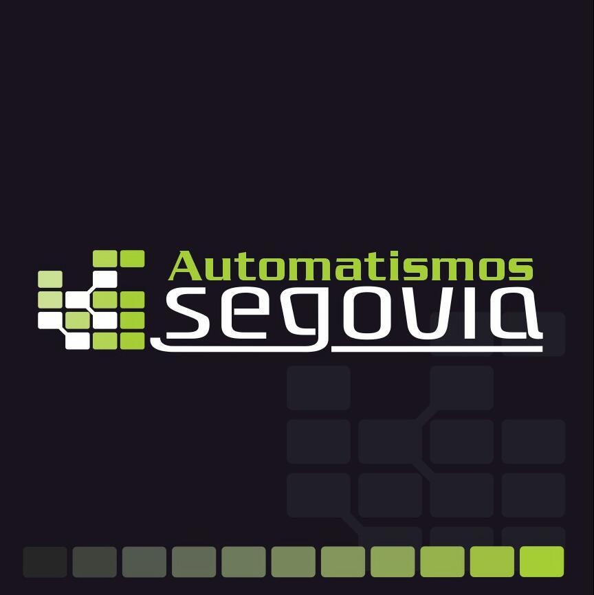 Automatismos Segovia