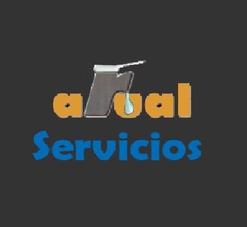 Arual Servicios