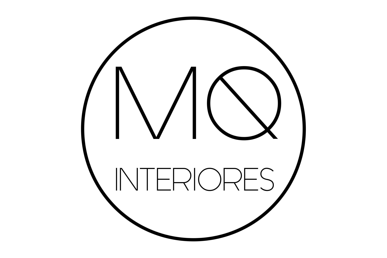 Martaqu Interiores