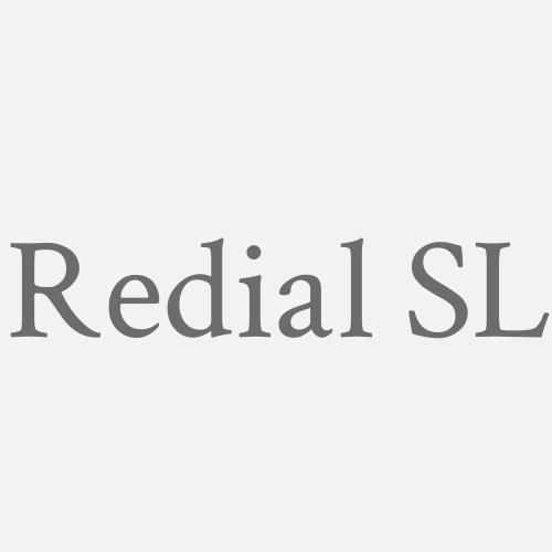 Redial S.l.