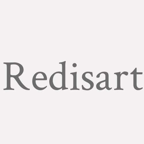 Redisart