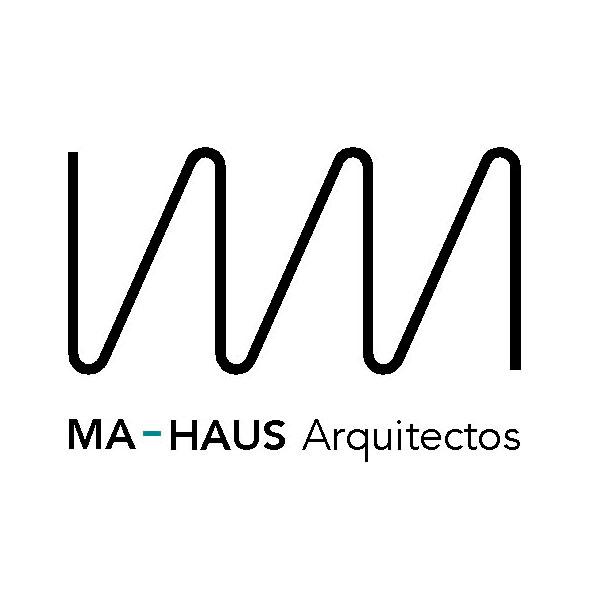 MA-HAUS Arquitectura