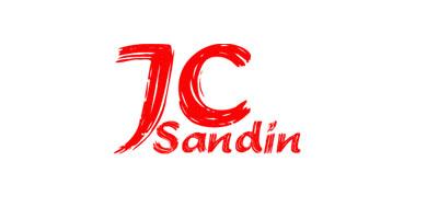 Pladur Y Pintura J.c. Sandín.
