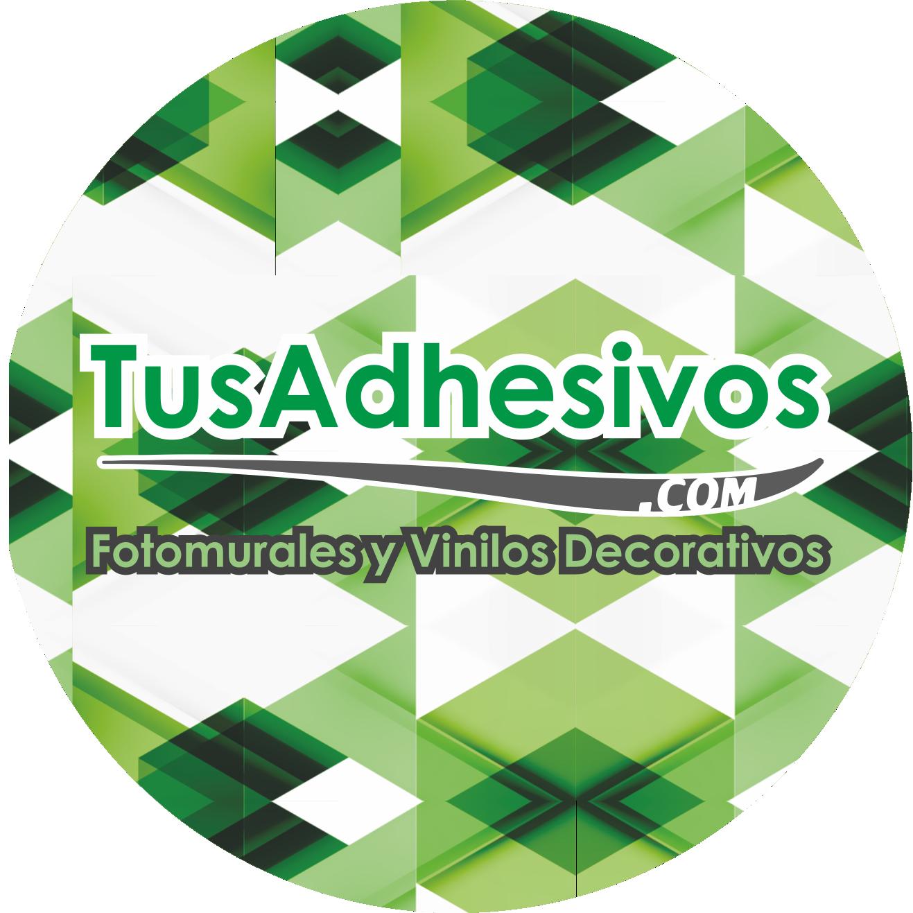 Tusadhesivos.com