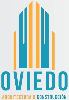 Oviedo Arquitectura y Construcción
