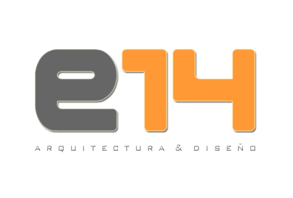 Estudio14
