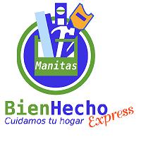 Bienhecho Express