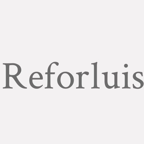 Reforluis