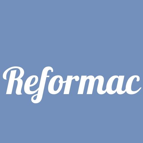 Reformac
