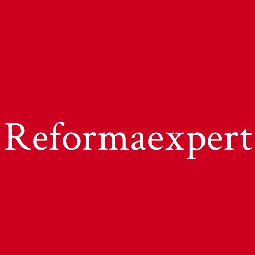 Reformaexpert