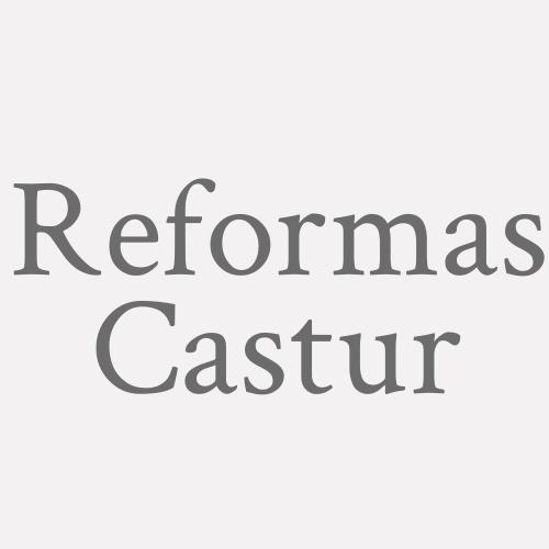 Reformas Castur