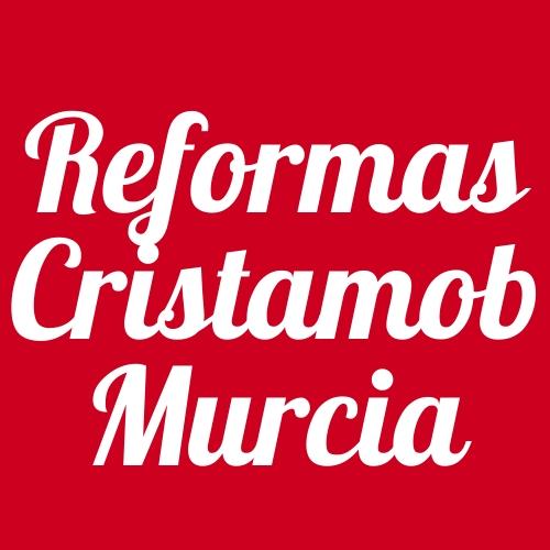 Reformas Cristamob Murcia