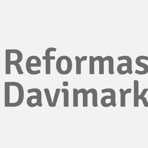 Reformas Davimark