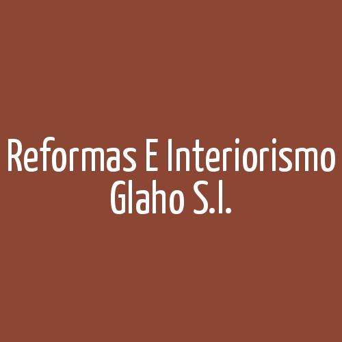 Reformas e Interiorismo Glaho S.L.