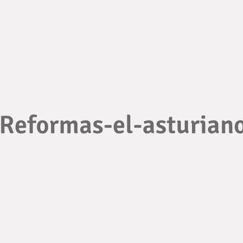 Reformas-el-asturiano