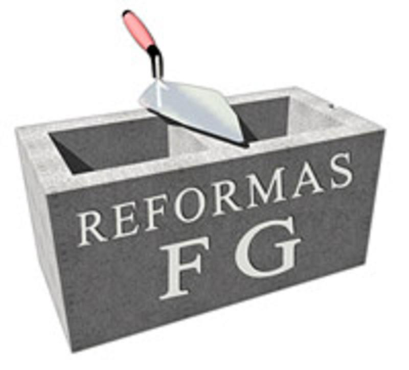 Reformas F.G.