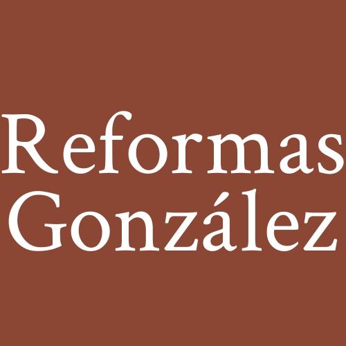Reformas González