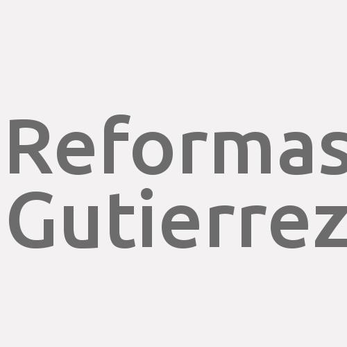 Reformas BGN.