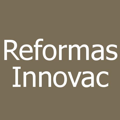 Reformas Innovac