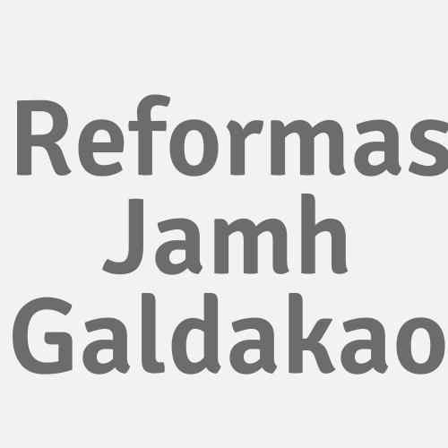 Reformas Mateos