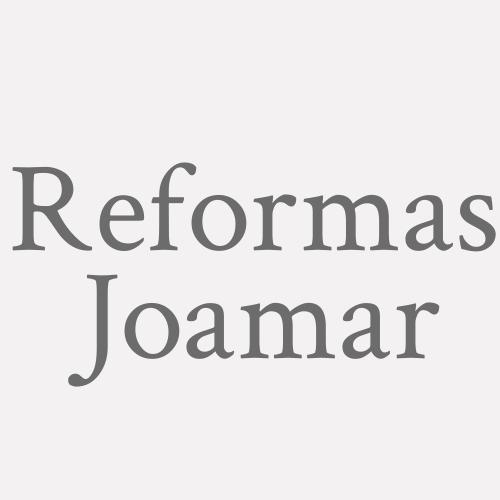 Reformas Joamar