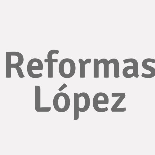 Reformas López