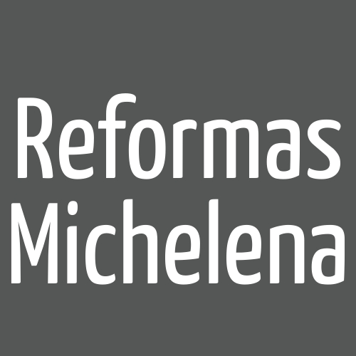 Reformas Michelena