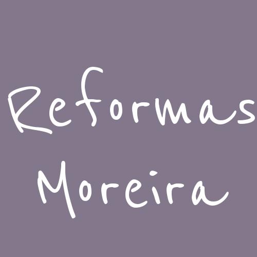 Reformas Moreira